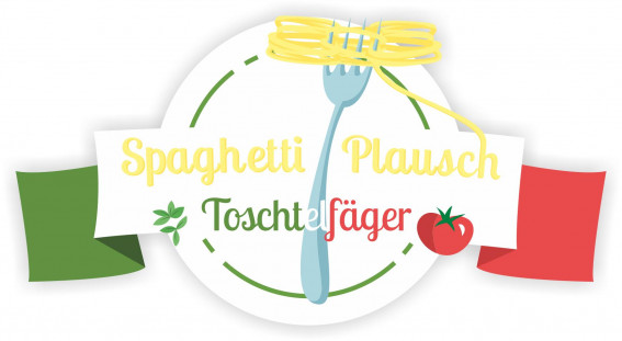 Spaghetti Plausch 2. April 2016
